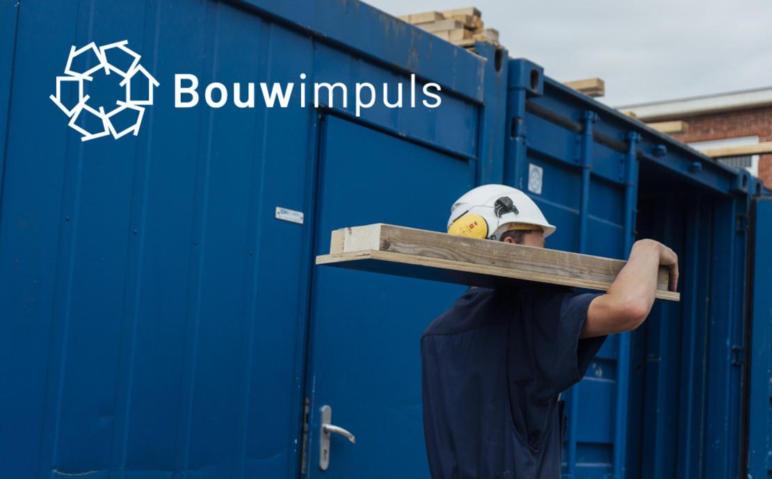 Versterkingsopgave aardbevingsgebied Groningen